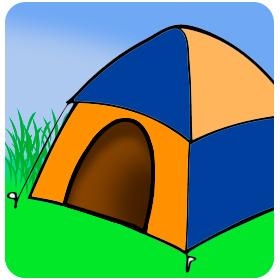 Camp News!